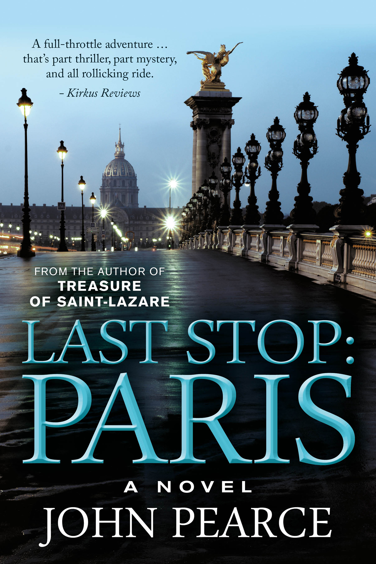 Last Stop Paris Cover LARGE EBOOK-3